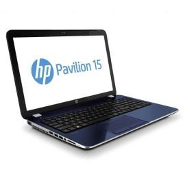 HP Pavilion 15-n209sk