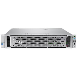 serveur HP ProLiant DL180 Gen9
