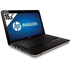 HP Pavilion 15-n205sk