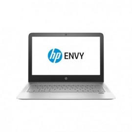 HP ENVY - 13-d100nf