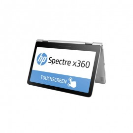 HP Spectre x360 13-4150nf