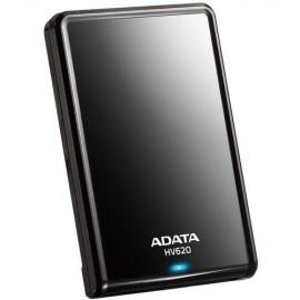 DISQUE DUR AHV620 2 TB USB NOIR 2.5''