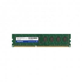 BARRETTE MEMOIRE 4 GB DDR3 1600 MHZ Dimm