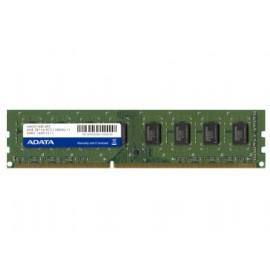 BARRETTE MEMOIREADATA 8GB DDR3 1600 MHz Dimm