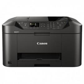 Canon MAXIFY MB 2040
