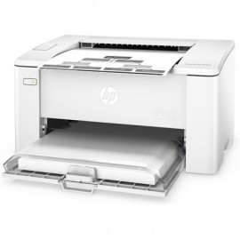 HP LaserJet Pro M102a 22 ppm