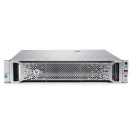 HP DL180 Gen9 V4