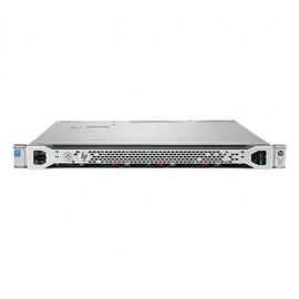 HP BTO DL380 Gen 9