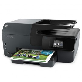 HP OfficeJet 7510 WF AIO