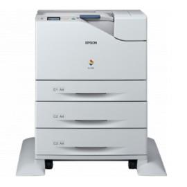 WorkForce AL-C500DHN
