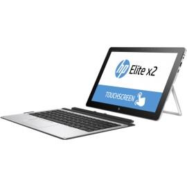 Tablette HP Elite x2 1012 G1 avec clavier de voyage