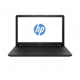 HP Notebook - 15-bs012nk