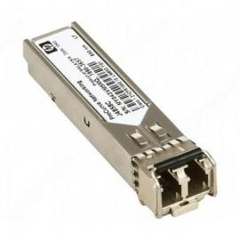 HP X120 1G SFP LC LX