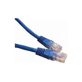HP BLUE CAT 6 STP