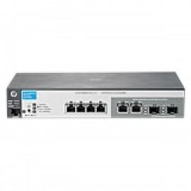HP MSM720