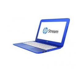 HP Stream - 11-r000nk