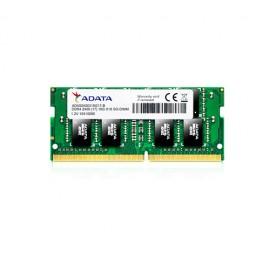 BARRETTES DDR4 -2400MHZ 4G SO-DIM