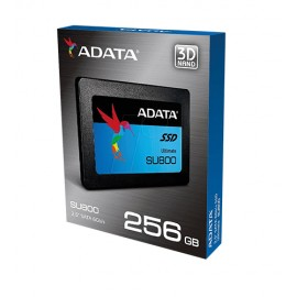 Disque SSD Interne 2,5''