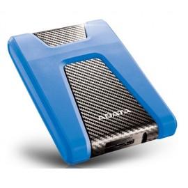Disques Dur Externes Antichocs & waterproof 2.5''