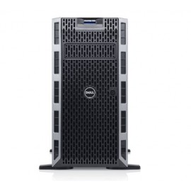 PowerEdge T420(5U)