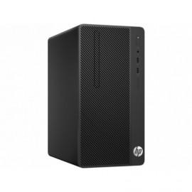 HP 290G1 MT