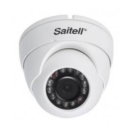 Caméra Intérieure métallique 720P