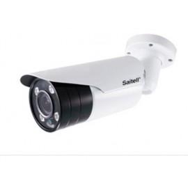 Saitell Caméra tube HD CVI 1080P