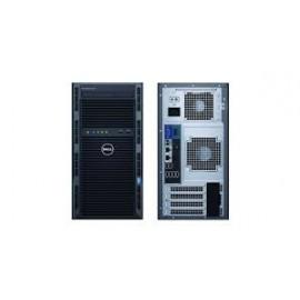 Dell Power Edge T130