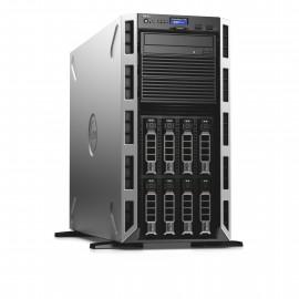 Serveur Dell PowerEdge T430 2P