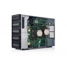Serveur Dell PowerEdge T630