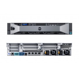 Serveur Dell PowerEdge R730