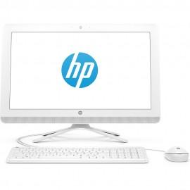 AIO HP - 22-b303nk