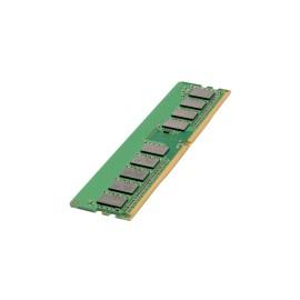 Mémoires pour serveurs GEN 9 avec E5 v4 processors