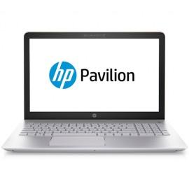 HP Pavilion - 15-cs0006nk