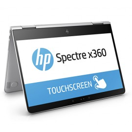 HP Spectre x360 Convertible 13-ae000nf