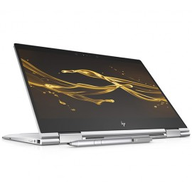 HP Spectre x360 Convertible 13-ae010nf