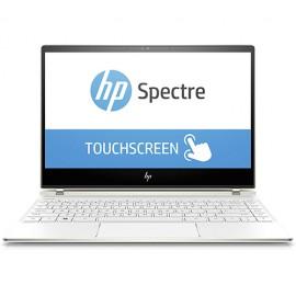 HP Spectre - 13-af000nf