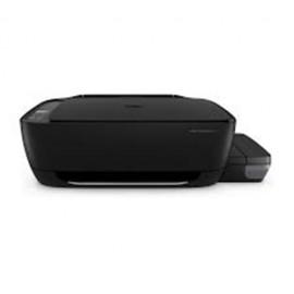 HP Ink Tank Wireless415 All-in-One