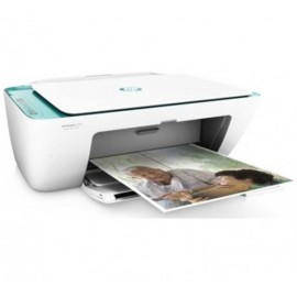 HP Deskjet Ink Advantage 2632 AiO