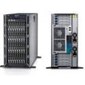 PowerEdge T630
