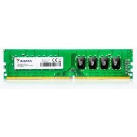 BARRETTE DDR44G 2400 MHZ DIMM