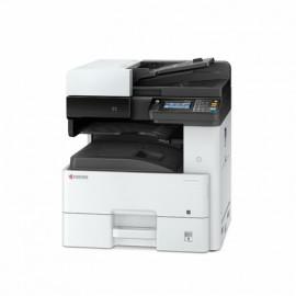 Imprimante M4125idn