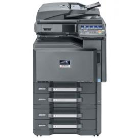 Imprimante TASKALFA 4501i