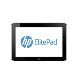 HP - ElitePad 900 64GB 3G