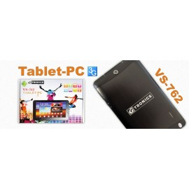 TABLETTE QTRONICS 7'' 3G