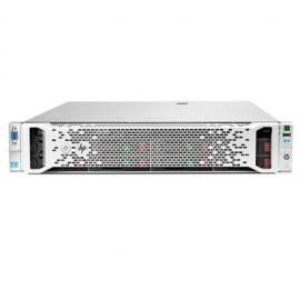 HP ProLiant DL 360 Gen 8