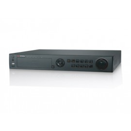HIKVISION DS-7216HVI-ST DVR 16 Entrées
