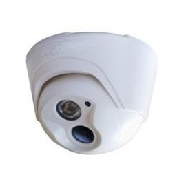 HAWELL HW-AS31M3W/J Camèra Interne IR35m, 1200 TVL 3.6 mm