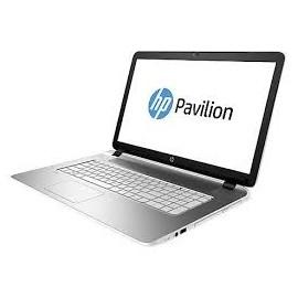 HP Pavilion 17-f200nk