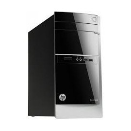 HP ENVY Phoenix Desktop - 810-430nk